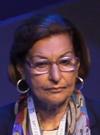 Prof. Helen Askitopoulou