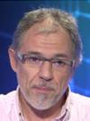 Frédéric Lapostolle