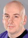 Gareth Clegg
