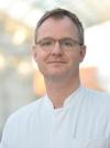 Dr. Tobias Lindner