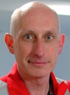 Dr. Stephen Hearns