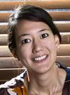 Dr. Hooi-Ling Harrison