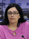 Tatjana Rajkovic