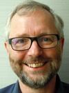 Prof. Dr. Horst Thiermann