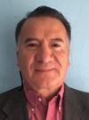 Carlos Garcia Rosas