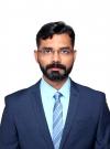 Dr. Vimal Krishnan