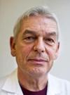 Prof. Dr. Joseph Osterwalder