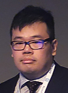Dr. Nicolas Lim