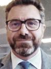 Davide Lonati