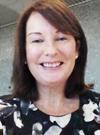 Susie Hewitt