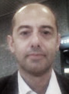 Luigi Titomanlio