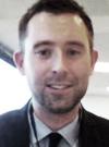 Mathias Holmberg